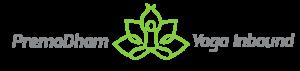 PremaDham Yoga Inbound